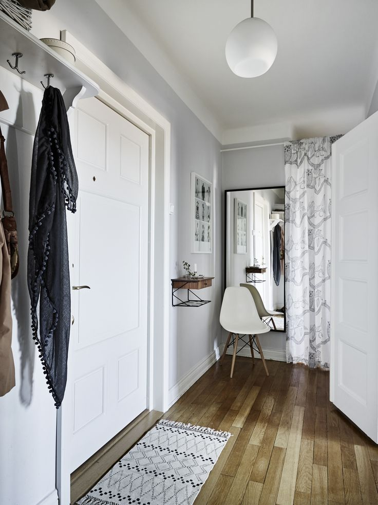 121 Best Images About Hall On Pinterest Entry Ways