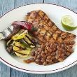 Simple Scrumptious Grilled Chicken | yummy stuff | Pinterest