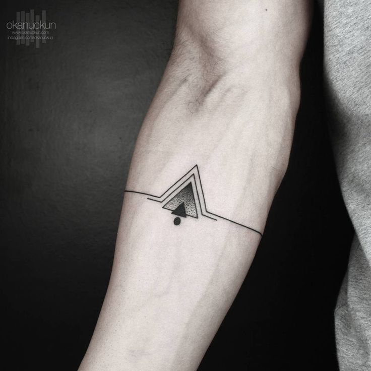 geometrical tattos for Tattoo Inspire | Welcome to help my website, in this occasion We'll show you about geometrical tattos. Through the thousands of images on the internet about geometrical tattos, selects the very best series with best resolution only for you. I really hope...