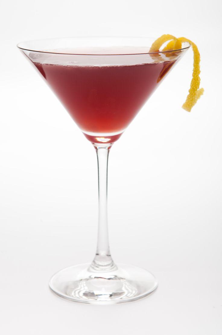 Martini's @ Key  Bar & Eatery
