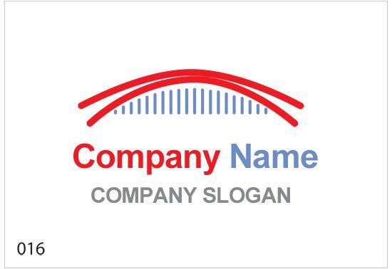 Free Logos Download | Free Logo PSD File [16]