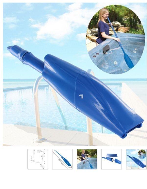 Die besten 25 bodenreiniger ideen auf pinterest hausgemachter bodenreiniger parkettreiniger - Pool reinigen hausmittel ...