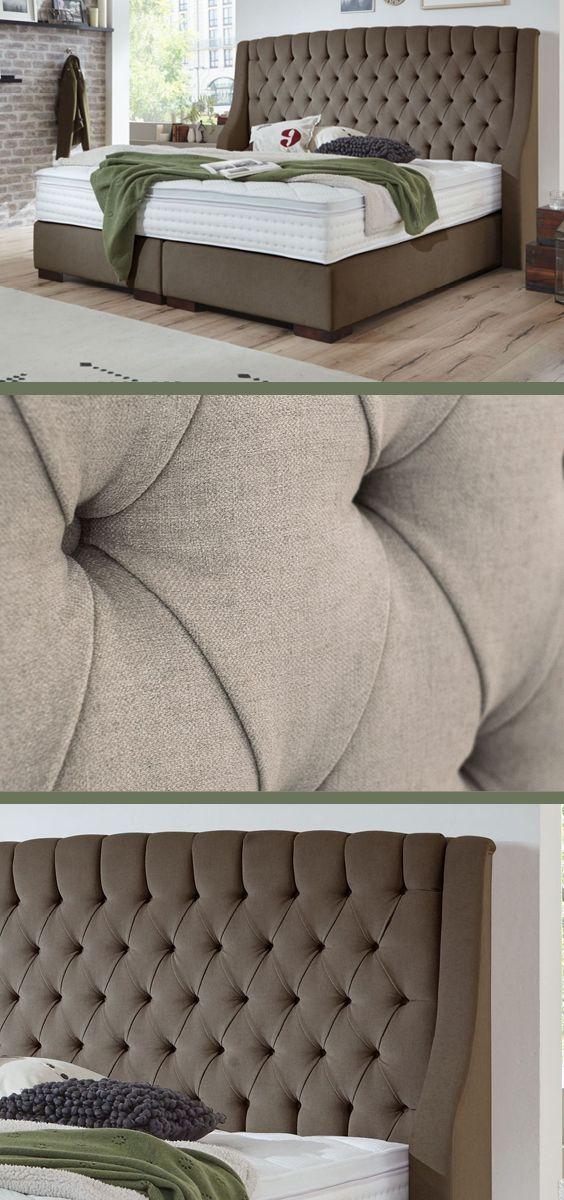 61 best Außergewöhnliche Betten und Schlafzimmermöbel images on ...