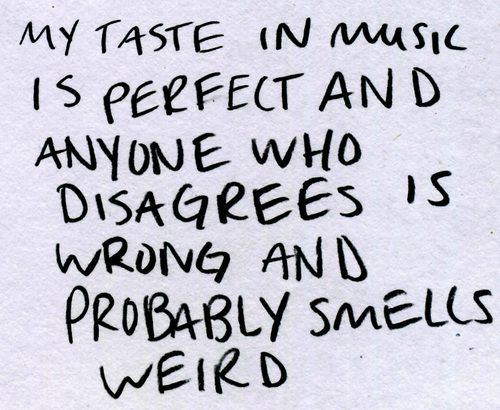 Hahaha, right?: Laughing, Life, Giggl, Tasting, Music Quotes, Funny, Truths, True Stories, Smell Weird