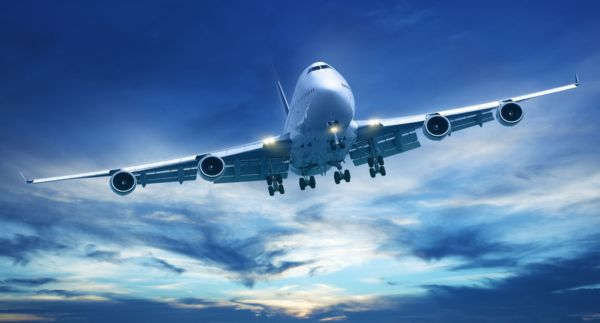 To help you with you get the lowest priced flights, the best accommodation and travel gadgets that will change your life, we have put together this list of companies that you need to know about!...