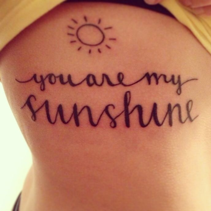 best 25 sunshine tattoos ideas on pinterest sun tattoos small sun tattoos and tiny sun tattoo. Black Bedroom Furniture Sets. Home Design Ideas