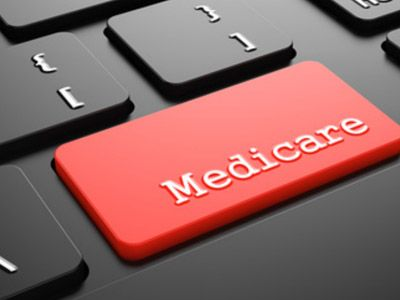 Choosing the Right Medicare Supplement Insurance in Dallas
