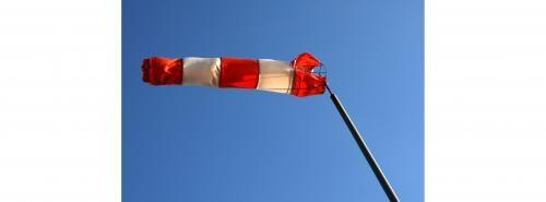 Windkraft: Sturmtief Axel sorgt für hohe Windeinspeisung