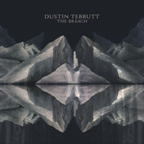 Listen to Dustin Tebbutt - Where I Find You on Indie Shuffle
