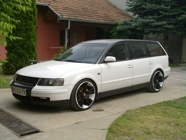 1000 images about passat 3b variant on pinterest vinyls volkswagen and we
