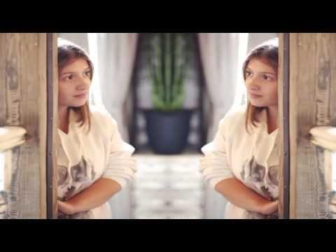 Alina Kukushkina - Are You Sleeping - YouTube