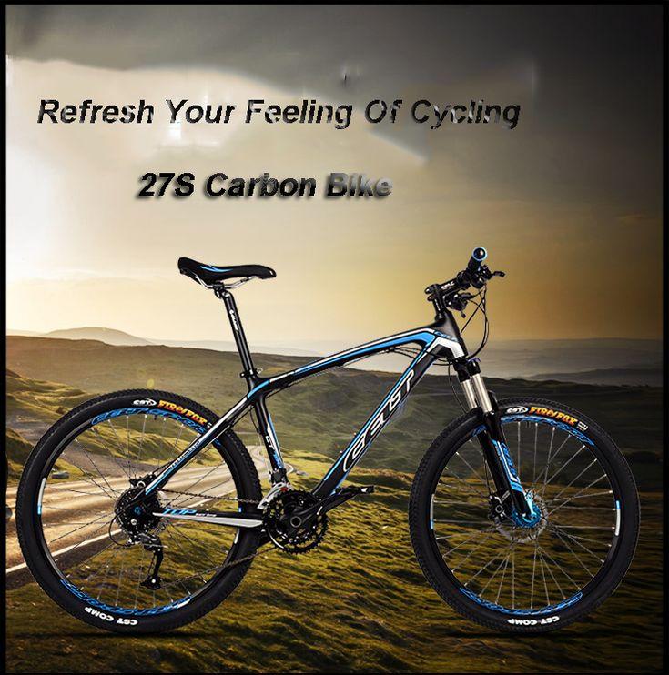 Best 25 26 Inch Mountain Bike Ideas On Pinterest Mountain Bike