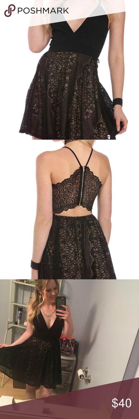Windsor Dress Worn for a few hours only., Windsor Dresses