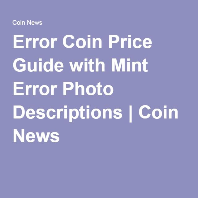 Dent coin description guide - Xrp coin full form of