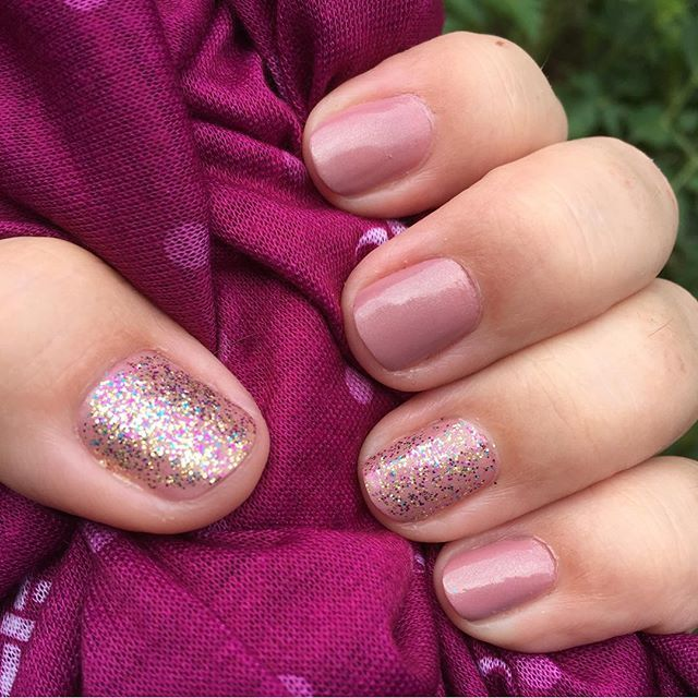 The 44 best Jamberry Lacquer Nail Art images on Pinterest | Jamberry ...