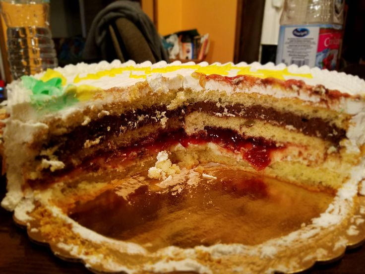 Italian Rum Cake Recipes From Scratch: 1000+ Ideas About Italian Rum Cake On Pinterest