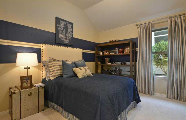79 Best Guest Bedrooms Images On Pinterest