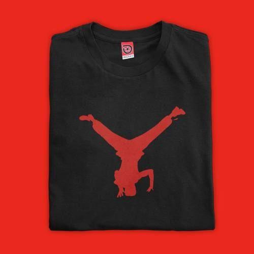Just a handful of these left. Grab one in the Super T-shirt Sale Bonanza at www.socialfabrik.co.uk #tshirt #tshirts #socialfabrik #manchester #airjordan #airjordans #streetfashion #streetwear #breakdance #bboy #headspin #hiphop #dance #streetdance...