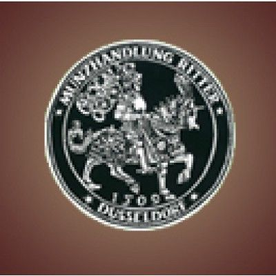 Römische Provinzialprägungen, Kilikien, Anazarbos, Valerianus I., Hexassarion 253/254 (Jahr 272), f.ss: Kilikien, Anazarbos.… #coins