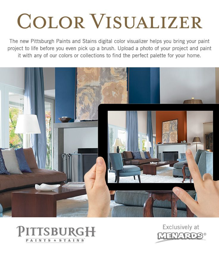 20 Best Images About Choosing Paint Color Tips On Pinterest