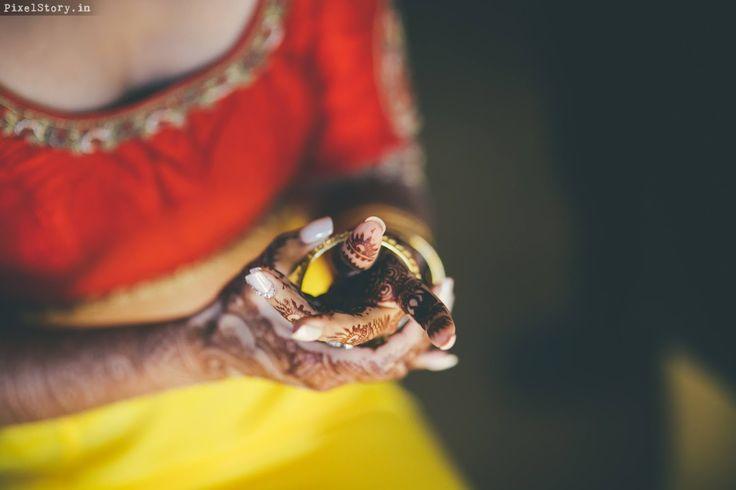 Precious moments!  #weddingnet #wedding #india #bangalorewedding #indian #indianwedding #weddingphotographer #candidphotographer #weddingdresses #mehendi #ceremony #realwedding #lehenga #lehengacholi #choli #lehengawedding #lehengasaree #saree #bridalsaree #weddingsaree #indianweddingoutfits #outfits #backdrops  #bridesmaids #prewedding #photoshoot #photoset #details #sweet #cute #gorgeous #fabulous #jewels #rings #tikka #earrings #sets #lehnga #love #inspiration