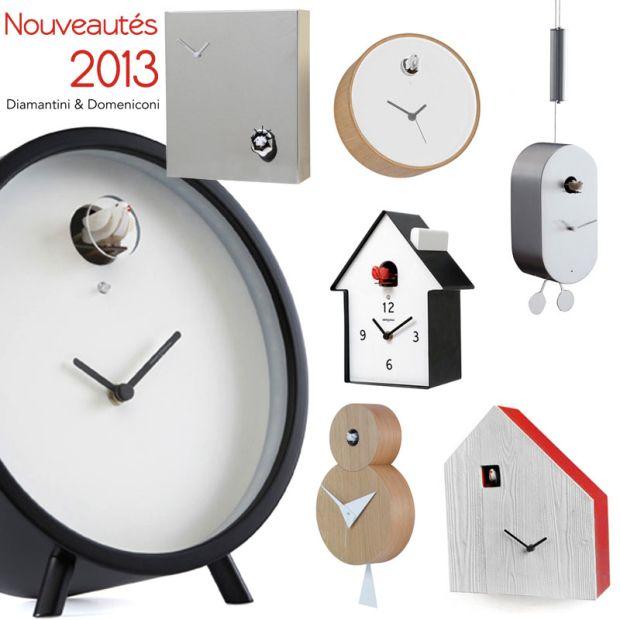 m s de 1000 ideas sobre horloge coucou en pinterest coucou suisse pendule coucou y horloge. Black Bedroom Furniture Sets. Home Design Ideas