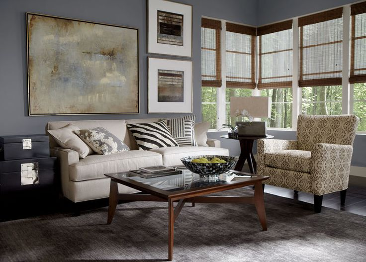 Elegant Bryant Sofa