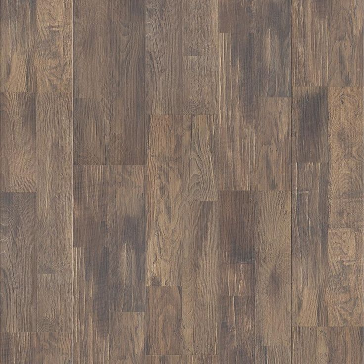Macaque By Floorcraft From Flooring America: Render Or Camp Color