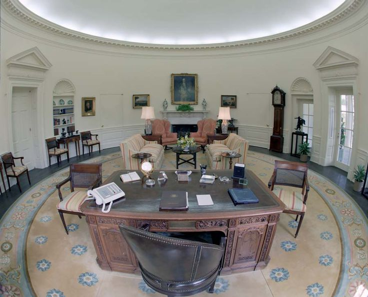 recreating oval office. Recreating Oval Office. Office Wikiwand D