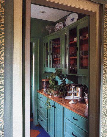 1919 Best Kitchens Images On Pinterest | Kitchen Ideas, Decorating Kitchen  And Kitchen Countertops