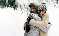 Ψυχολογία και ομορφιά: Κρύο ...καιρός για δύο!!!! Ο καθένας έχει διαφορετ...