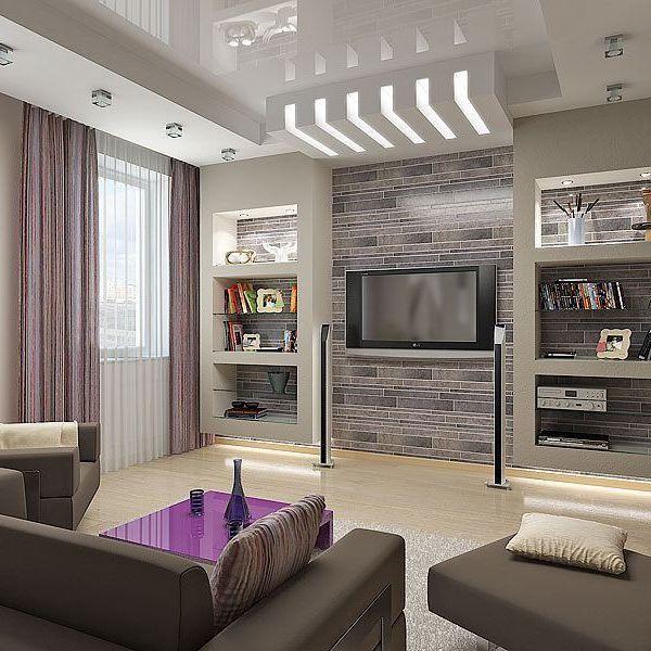 Pin By عالم الاثاث و الافرشة المغربية On صالونات عصرية In 2021 Home Home Decor Furniture