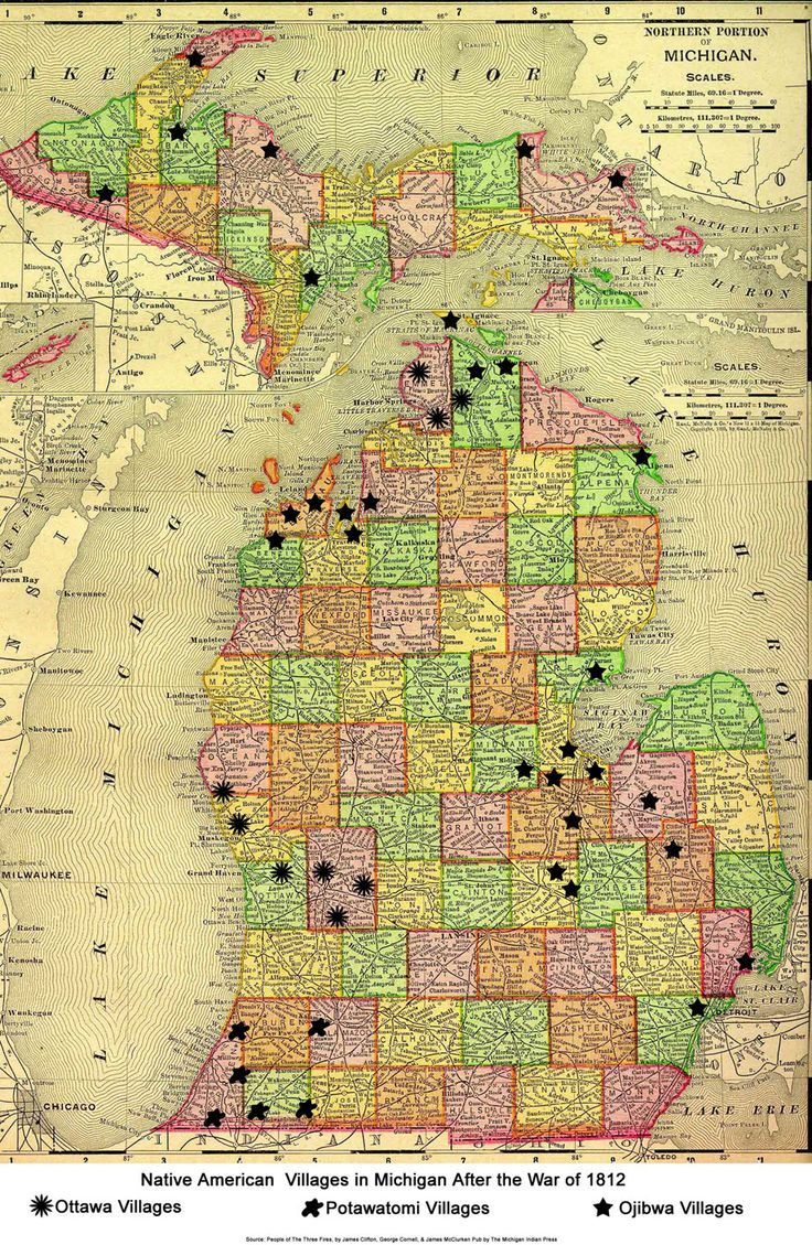 Best Images About Maps On Pinterest Blackfoot Indian Indian - America map chicago