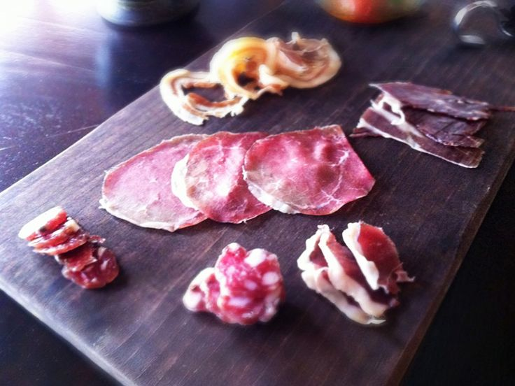 Summer Food Festival Watch: A Taste of Capella in Los Cabos : Condé Nast Traveler