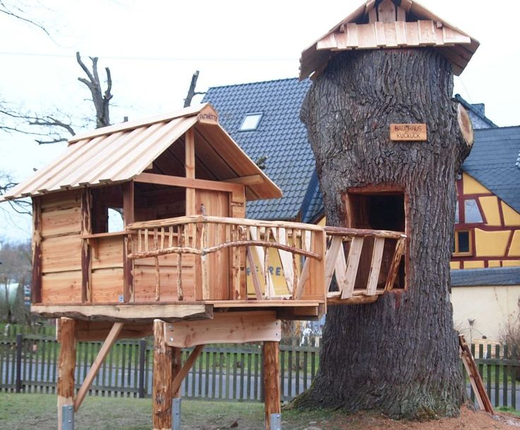 8 best domek na drzewie i tyrolka images on pinterest tree forts tree houses and treehouse. Black Bedroom Furniture Sets. Home Design Ideas