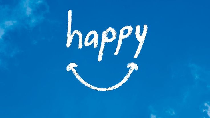 The Happy Movie - A worldwide look at 'being happy'