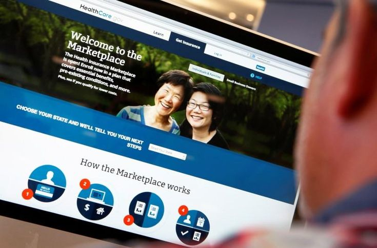 (adsbygoogle = window.adsbygoogle || []).push();    WASHINGTON (Reuters) – As Americans begin signing up for Obamacare health insurance plans on Wednesday, experts expect reduced participation as a bitter political debate clouds the program's future.         FILE PHOTO: A man l...