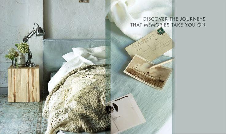 Weylandts Winter Catalogue 2013