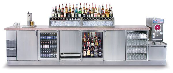 https://i.pinimg.com/736x/a6/13/ed/a613edd4d253d7224949878ea875b0ec--bar-patio-pool-bar.jpg