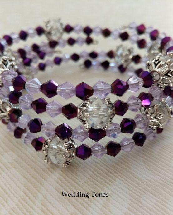 double-crystal-bracelet