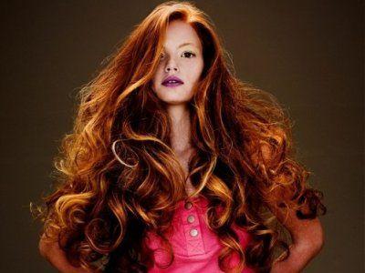 Жирные и эфирные масла для красоты ваших волос
