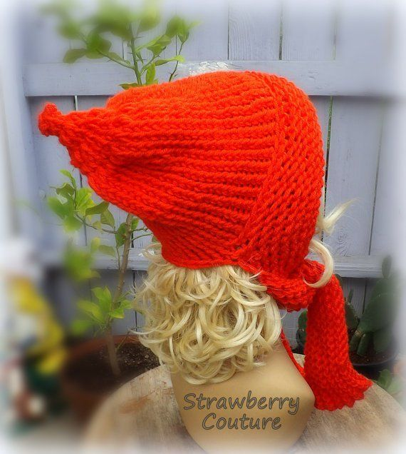 Orange Oversized Knitting Scoodie Hooded Scarf Knit Hood Womens Hat Trendy Womens Winter Hat Orange Hood Sleigh Orange Hat Sleigh Hat by strawberrycouture  via Etsy Shop for strawberrycouture ift.tt/2vBlags  The post Orange Oversized Knitting Scoodie Hooded Scarf Knit Hood Womens Hat Trendy Womens Winter Hat Orange Hood Sleigh Orange Hat Sleigh Hat by strawberrycouture appeared first on StrawberryCouture Hats.  http://ift.tt/2etUseF