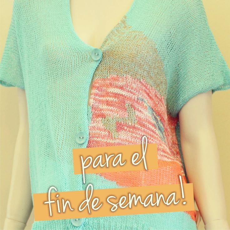 www.marfil.com.ar tejidos verano