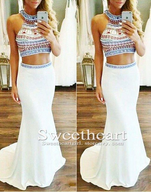 23 best prom dresses images on Pinterest | Evening gowns, Prom ...