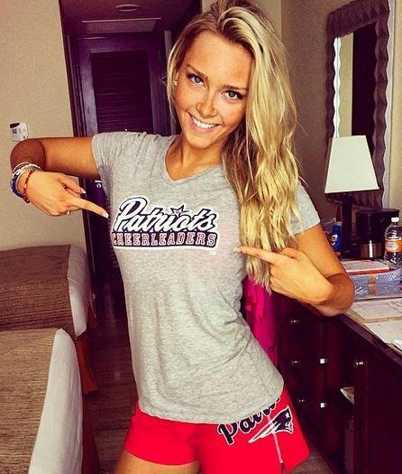 Camille Kostek Smoking: Best 25+ Tom Brady Girlfriend Ideas On Pinterest