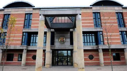 OAP will deny murdering toddler in 1968 court told - BT.com