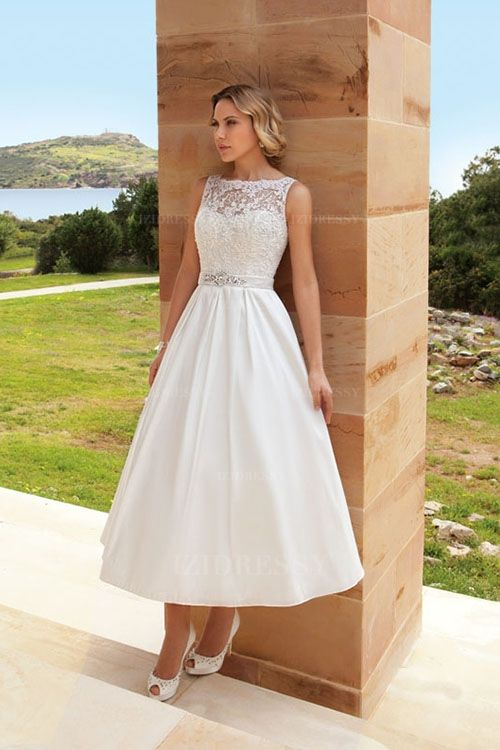 Wedding Occasion Dresses Online 58