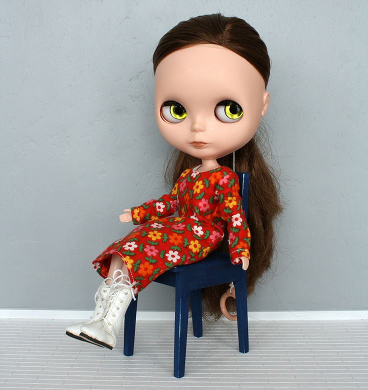 MINIMAGINE * furniture for dolls #blythe #blythedoll #minimagine #furniture4dolls #blythefurniture #dollminiatures #playscale