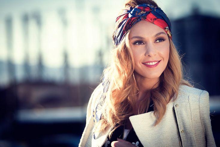 Αυτές είναι οι πιο καλοντυμένες Ελληνίδες τραγουδίστριες! | GGM Special