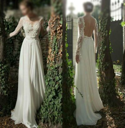 Wedding Gown Boutiques Near Me